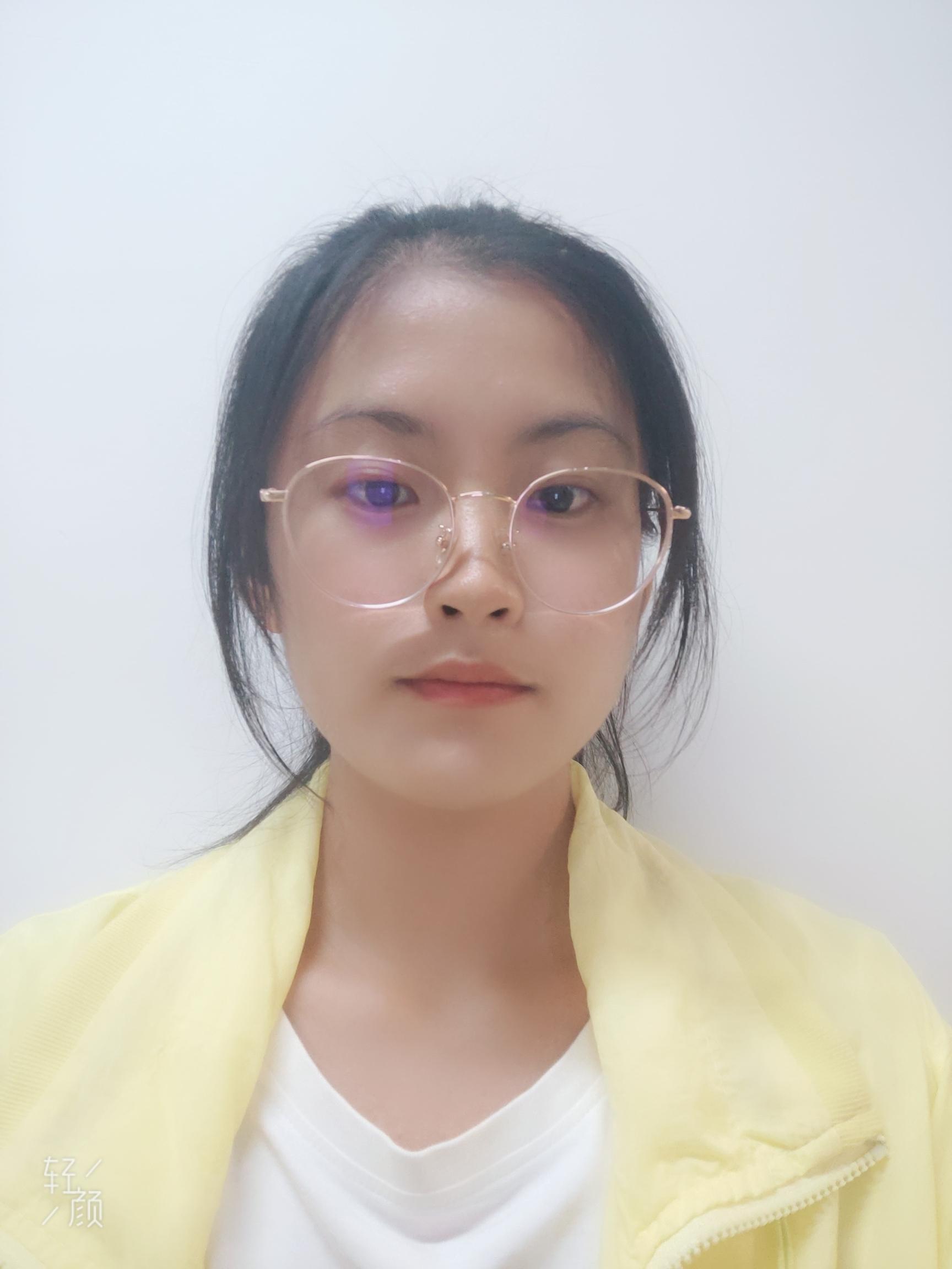 北京家教荣教员