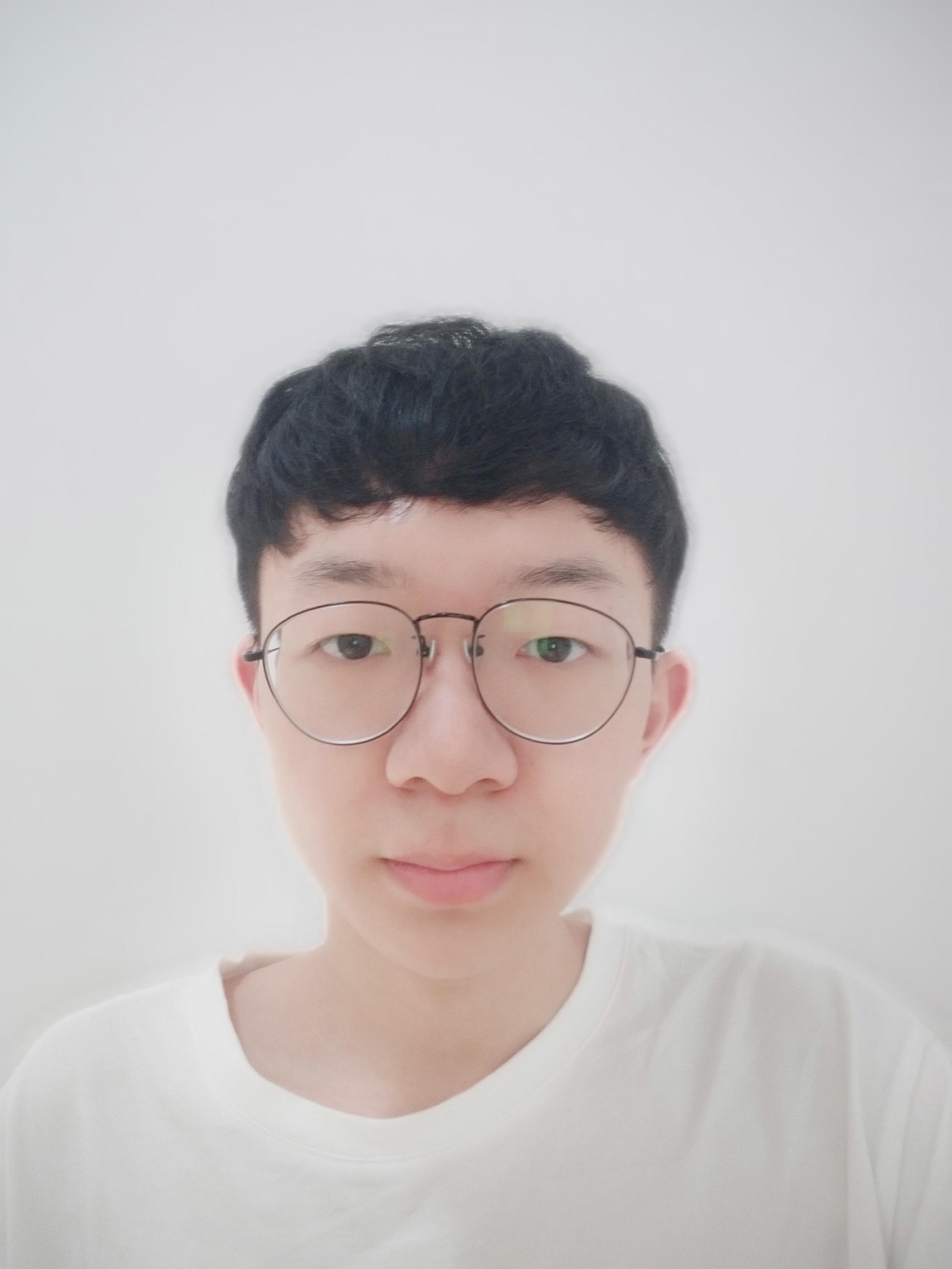 北京家教武教员