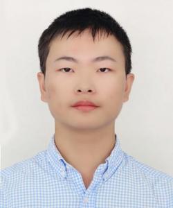 北京家教叶教员