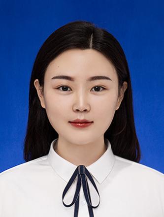 北京家教孙教员
