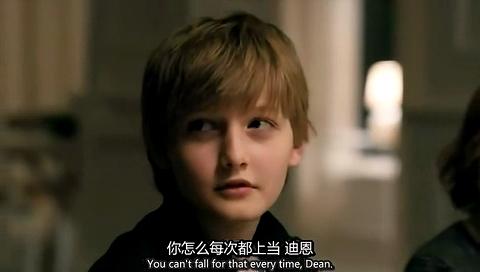 北京家教蔡教员