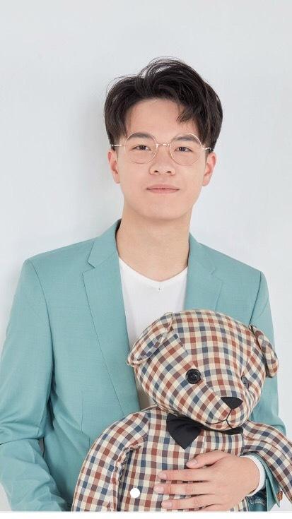 桂林家教赵教员