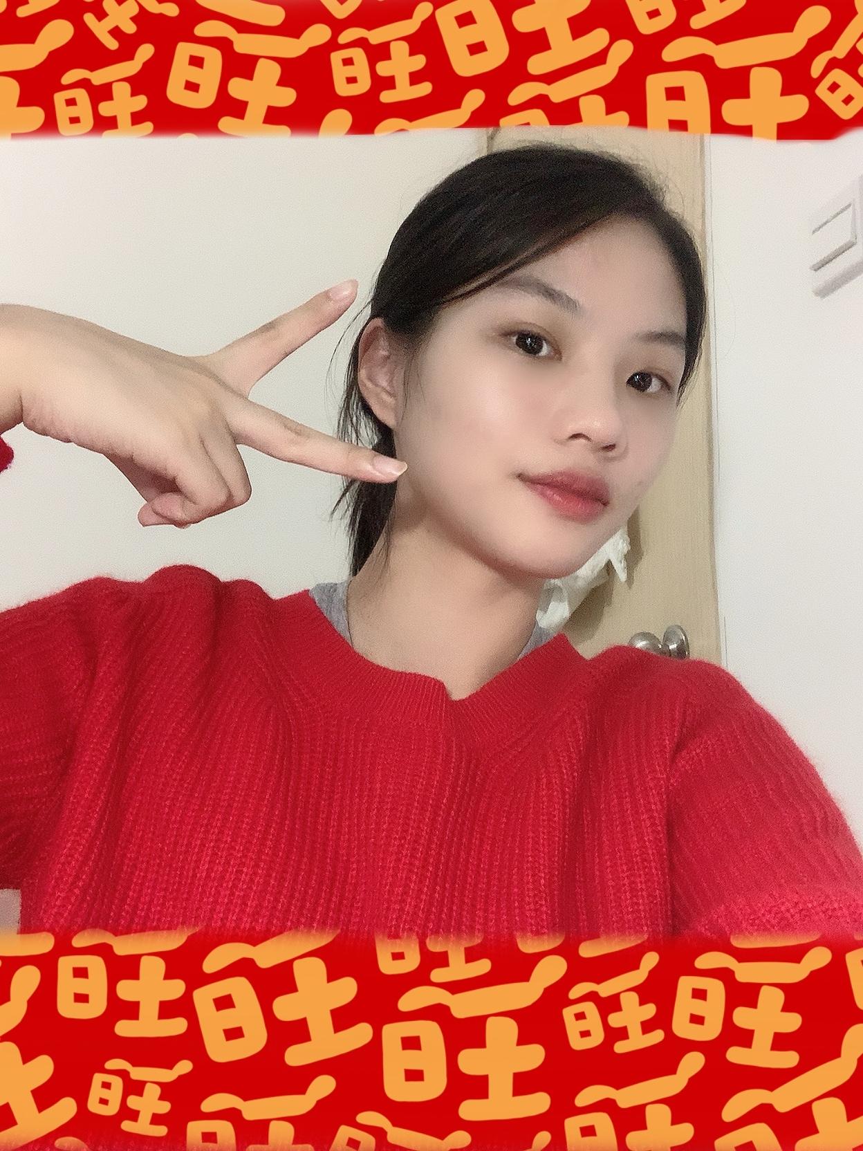 宁波家教周教员