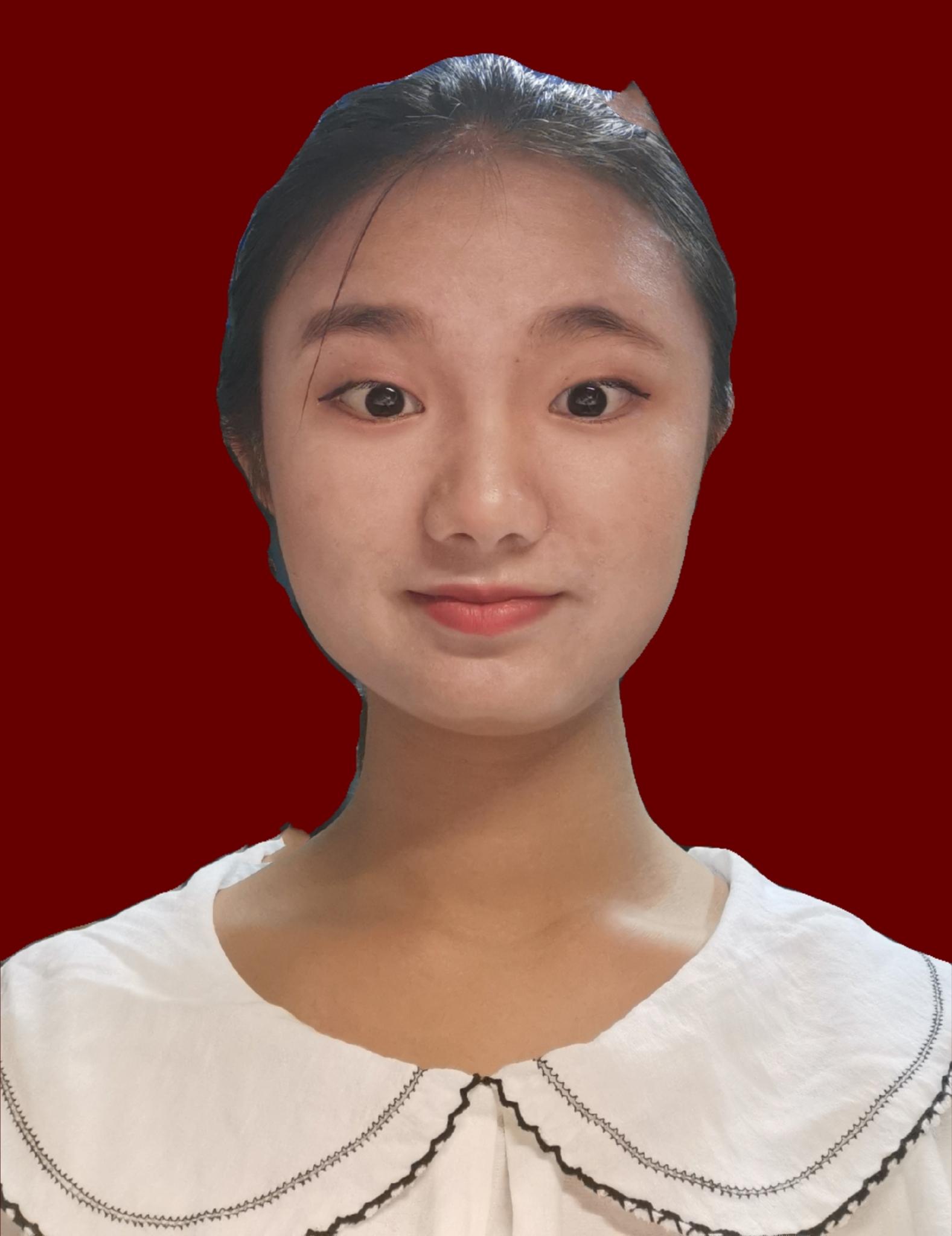 北京家教符教员
