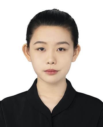 北京家教柳教员