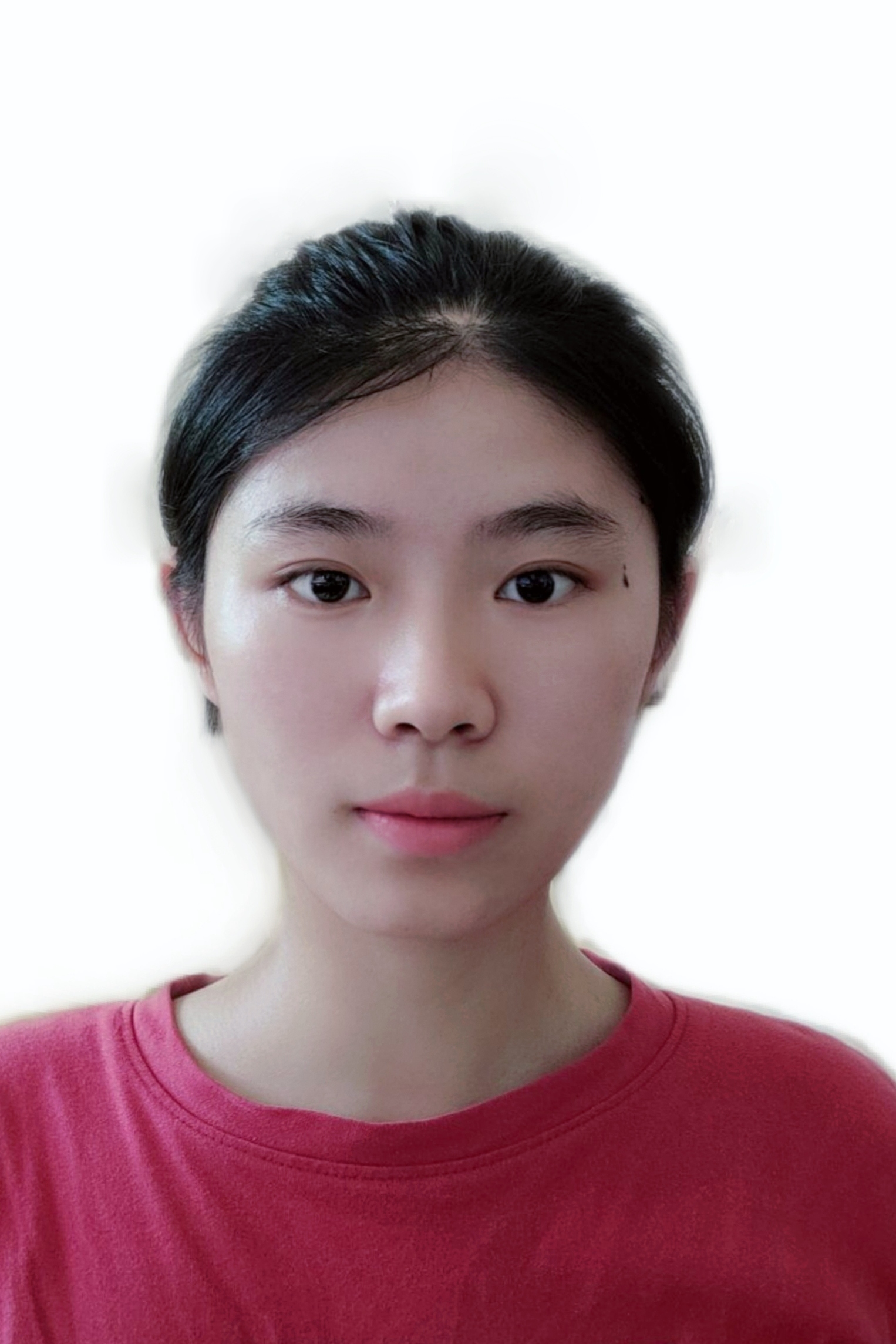 北京家教左教员