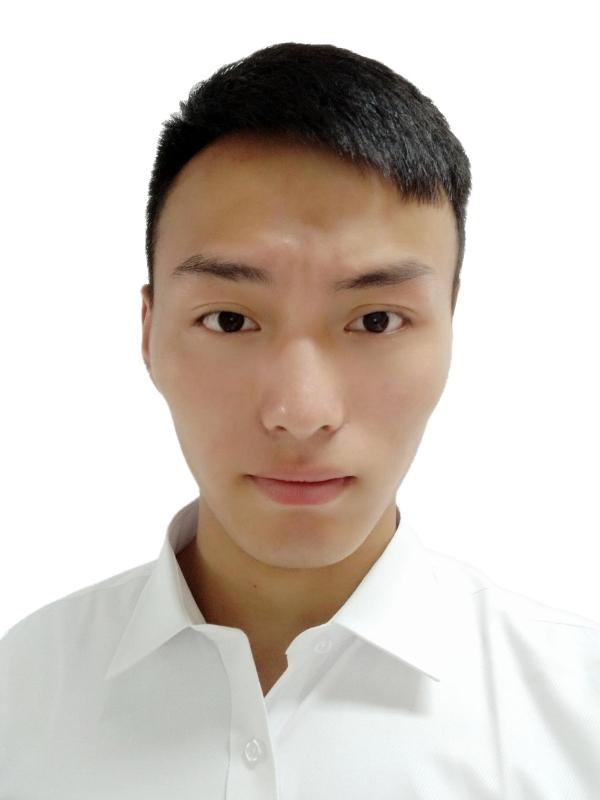 北京家教沈教员