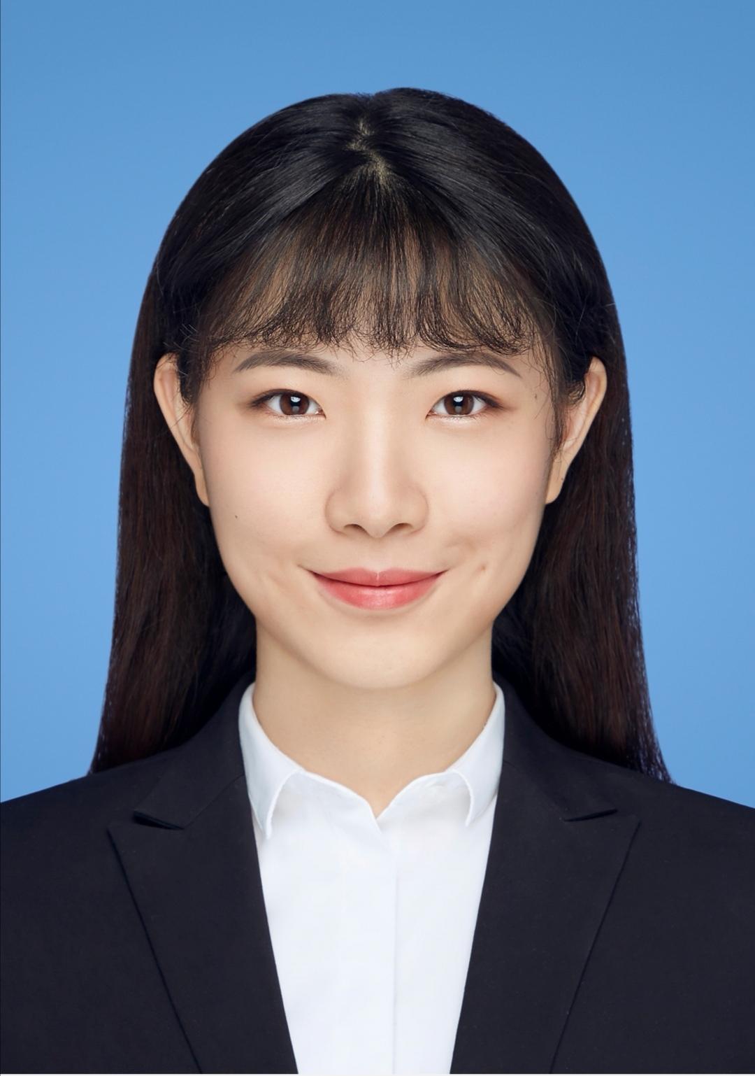 北京家教韩教员