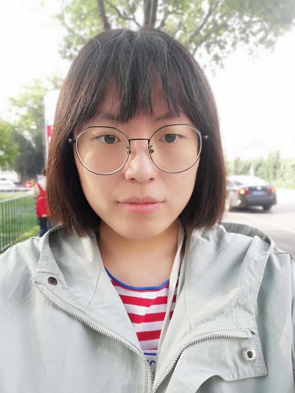 北京家教劳教员