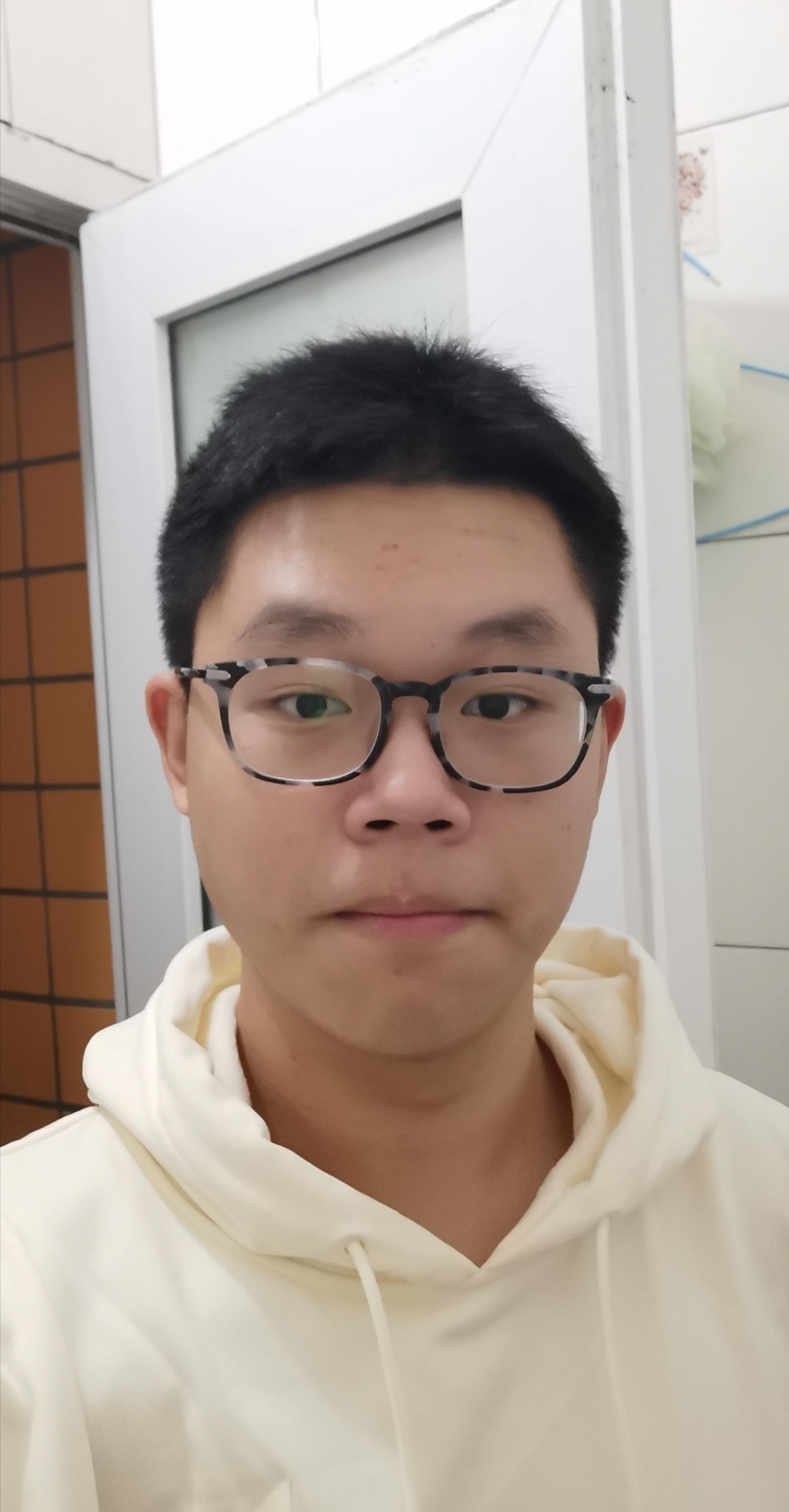 重庆家教赵教员
