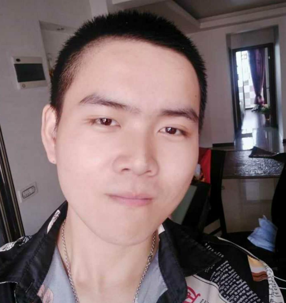 杭州家教肖教员