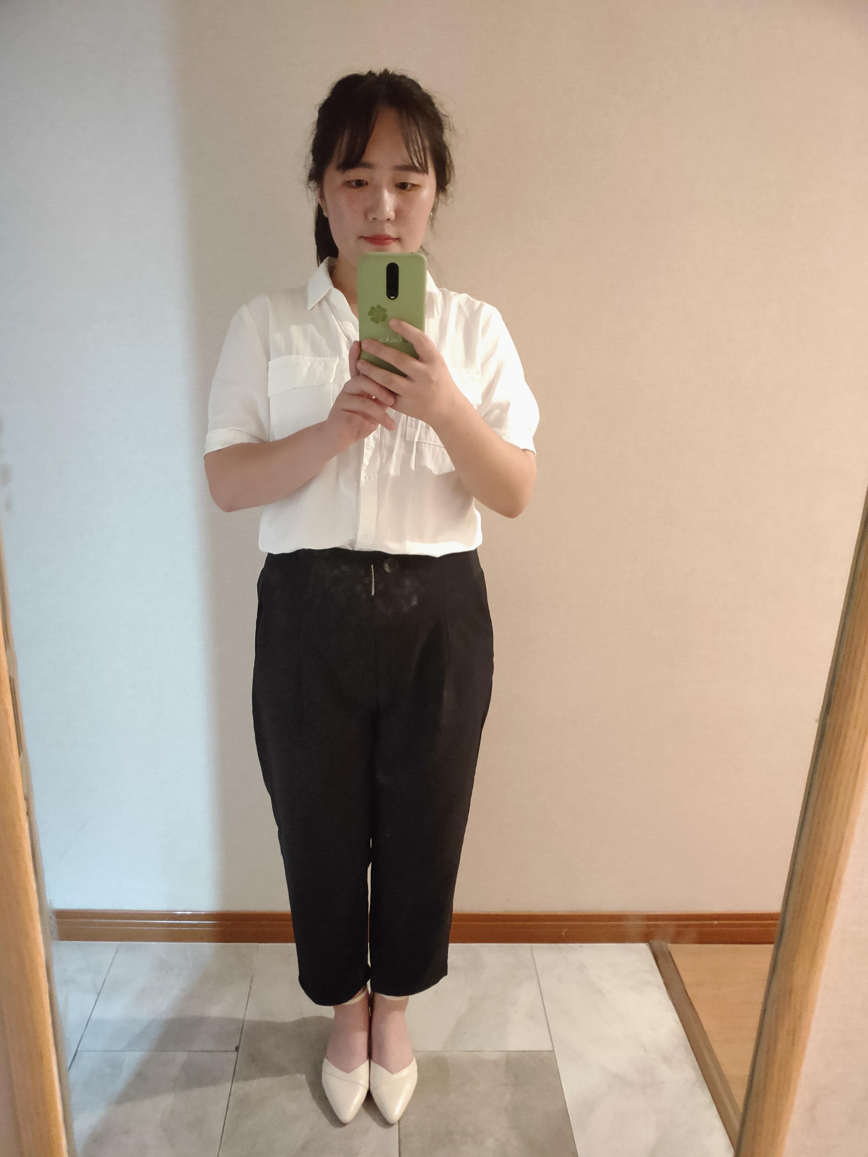 重庆家教涂教员