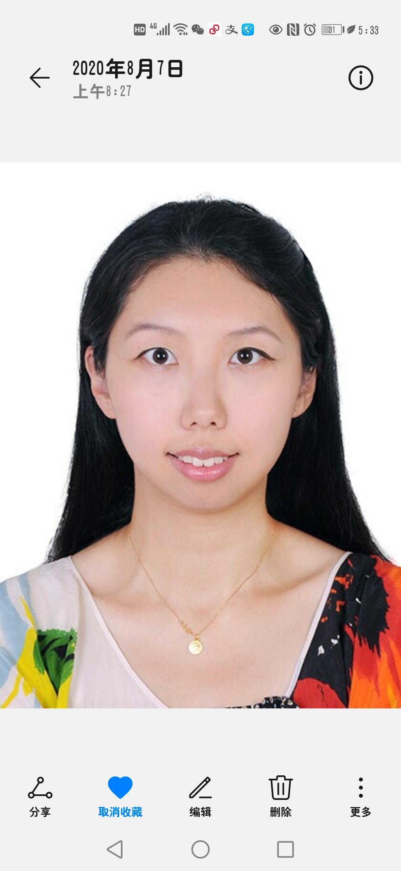 北京家教纪教员