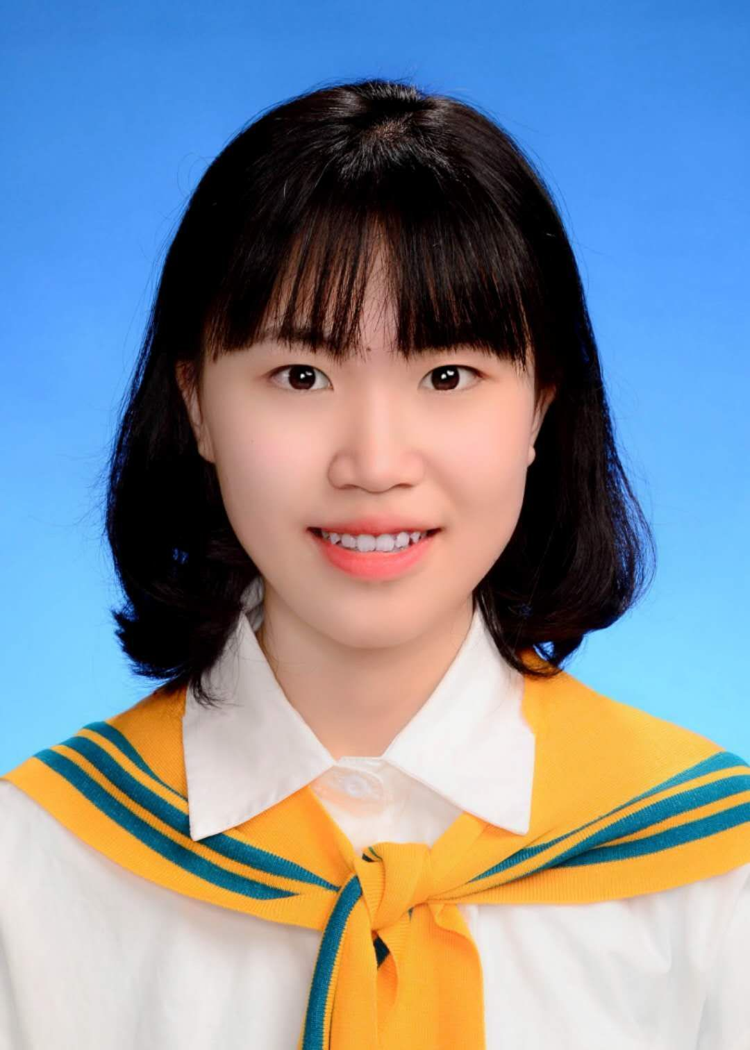 重庆家教伍教员