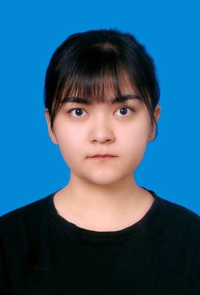 重庆家教吐教员