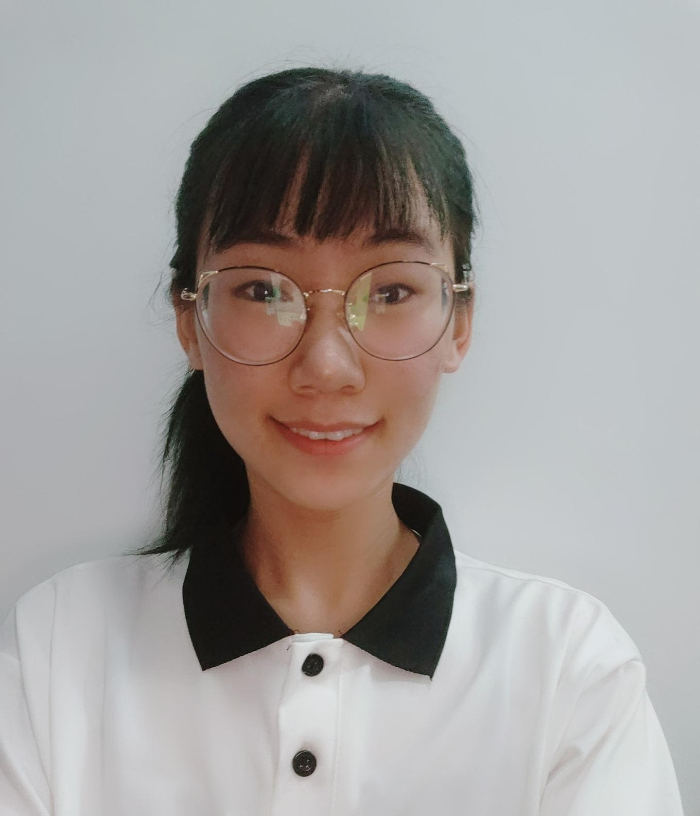 宁波家教朱教员