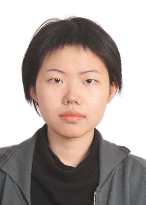 天津家教李教员