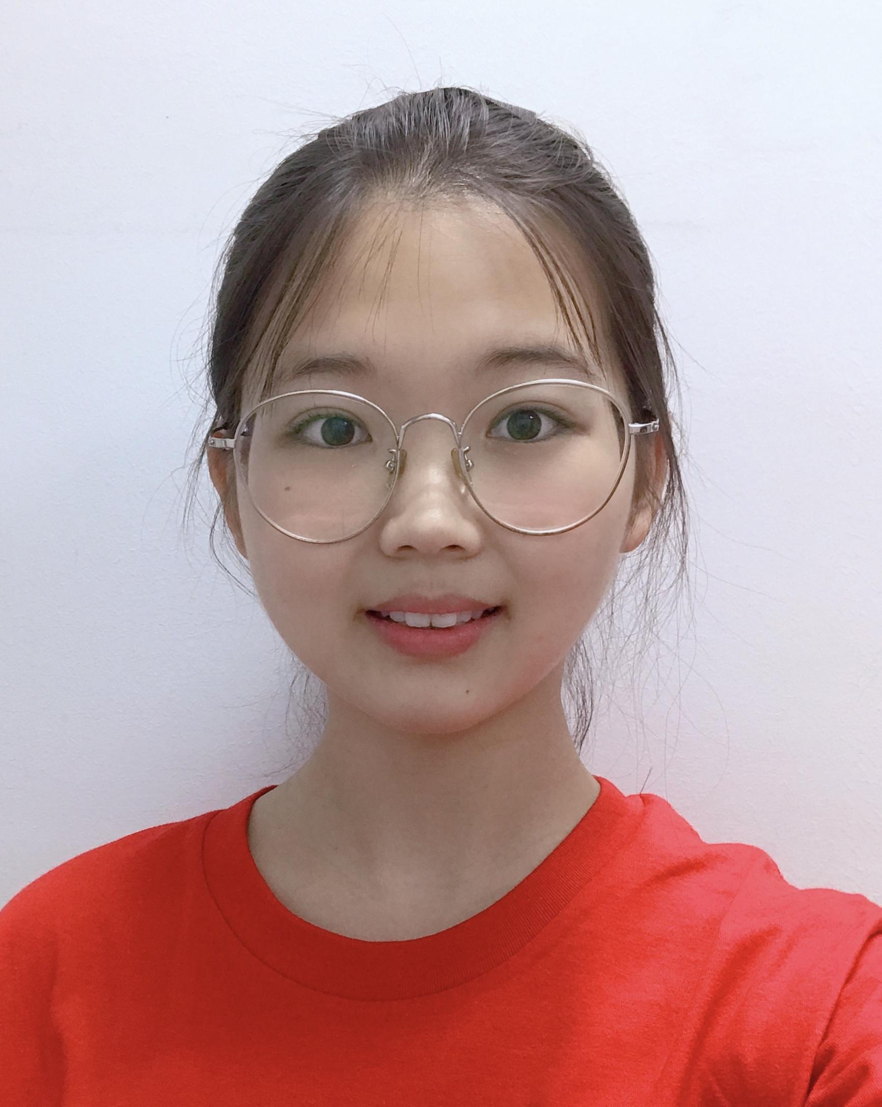 北京家教蒙教员