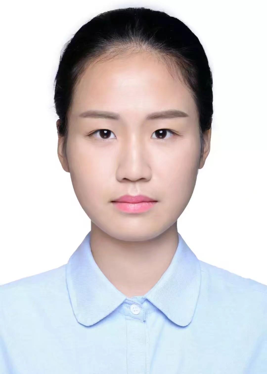 杭州家教刘教员