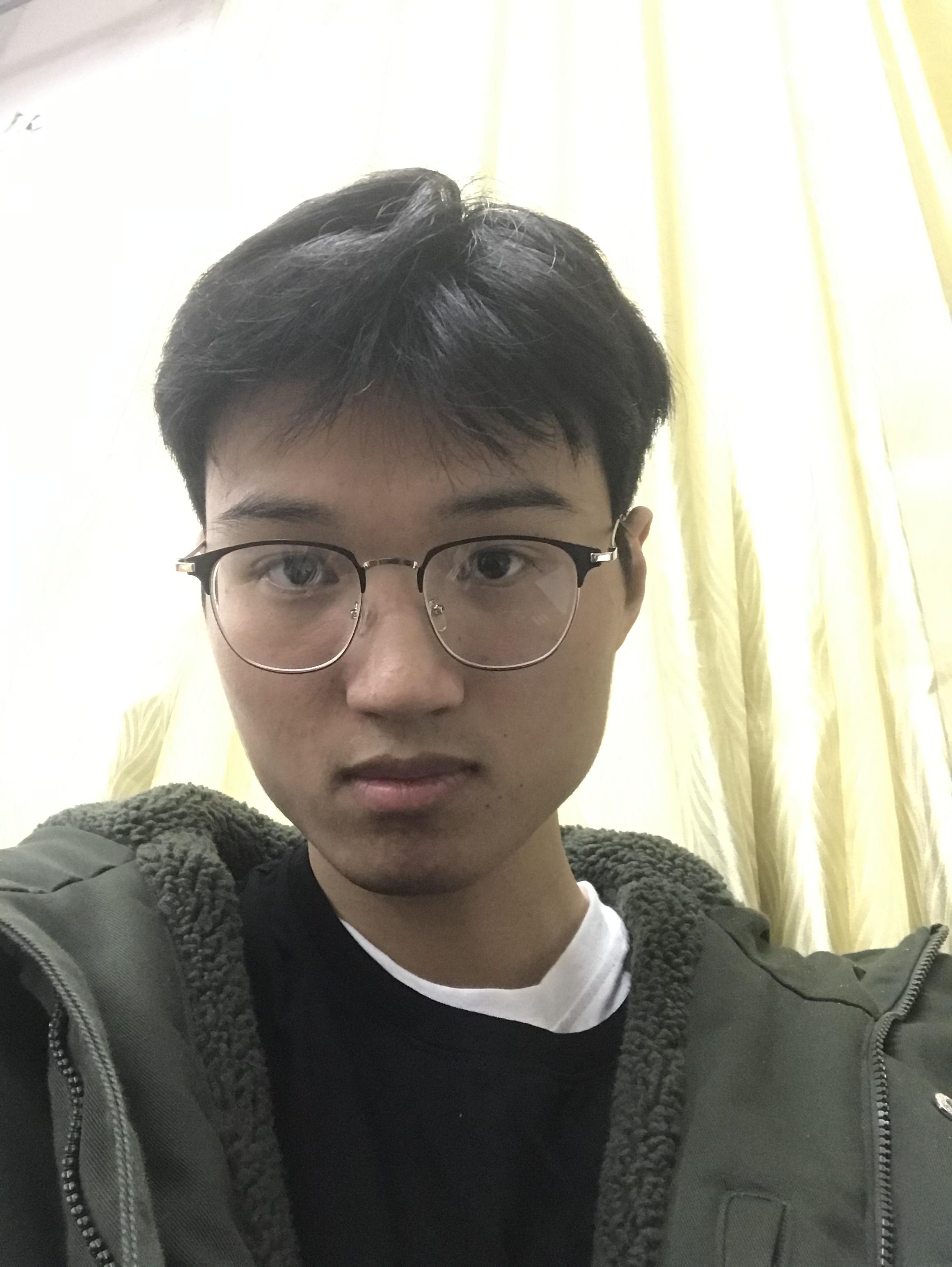长春家教赵教员