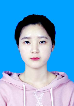 北京家教韦教员