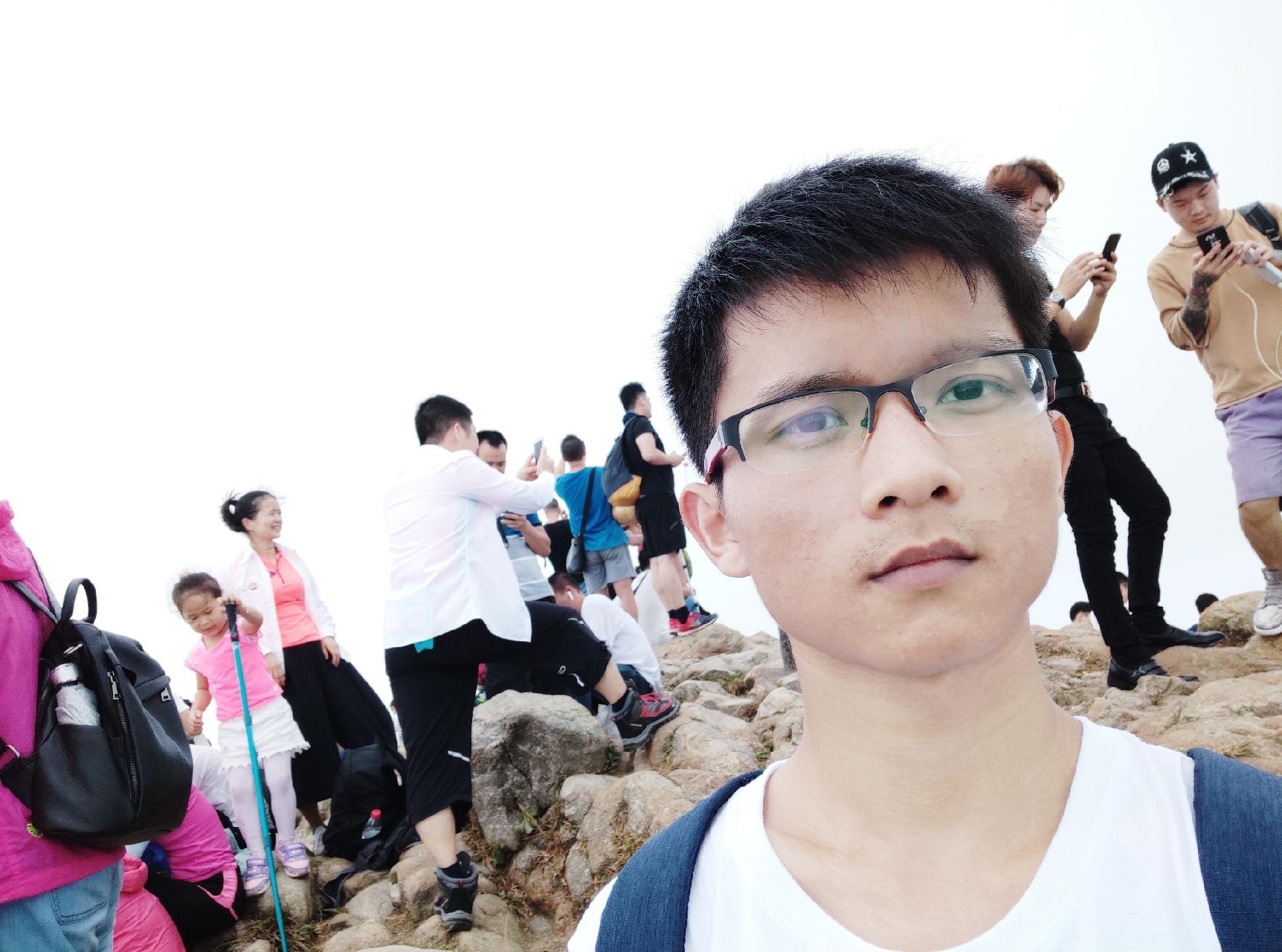 深圳家教钟教员