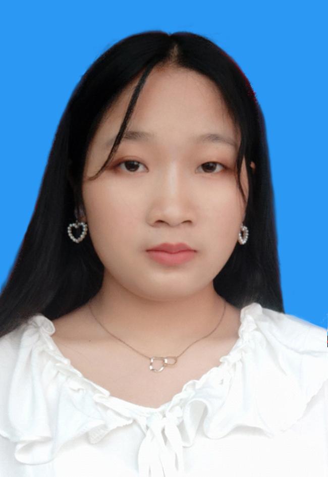 宁波家教黄教员
