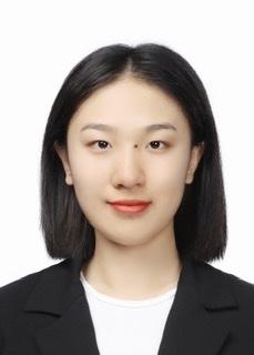 深圳家教秦教员