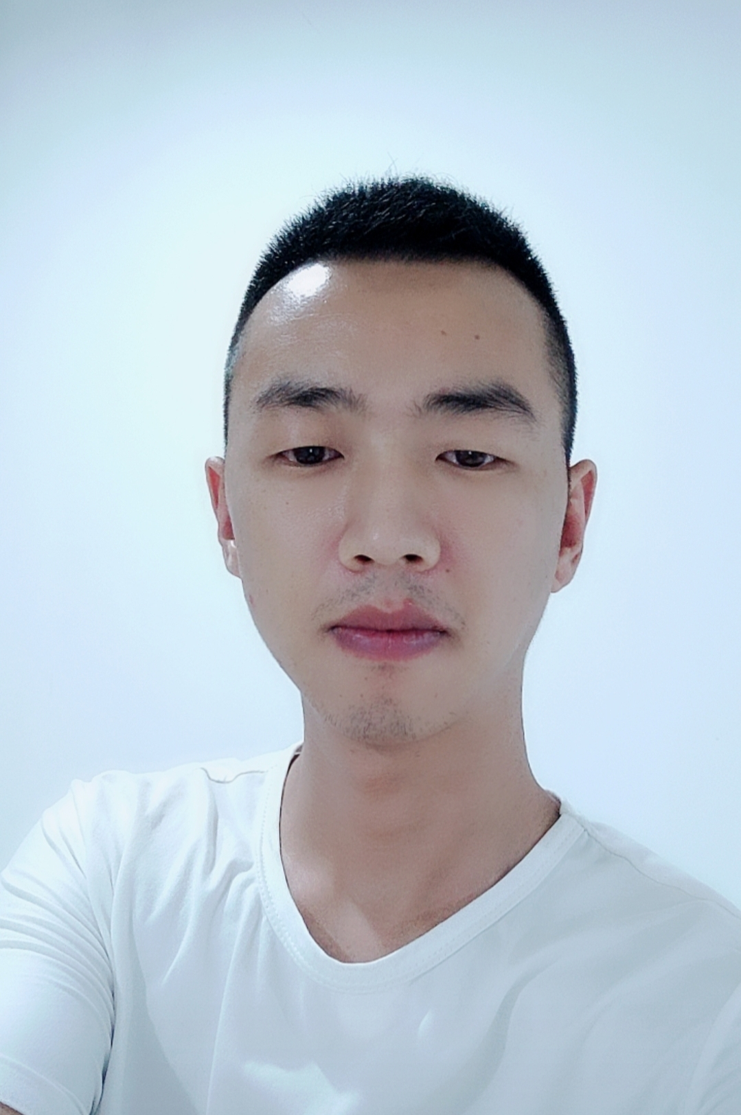 芜湖家教江教员