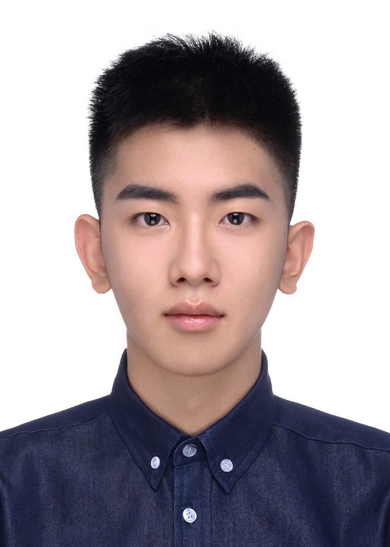北京家教雷教员