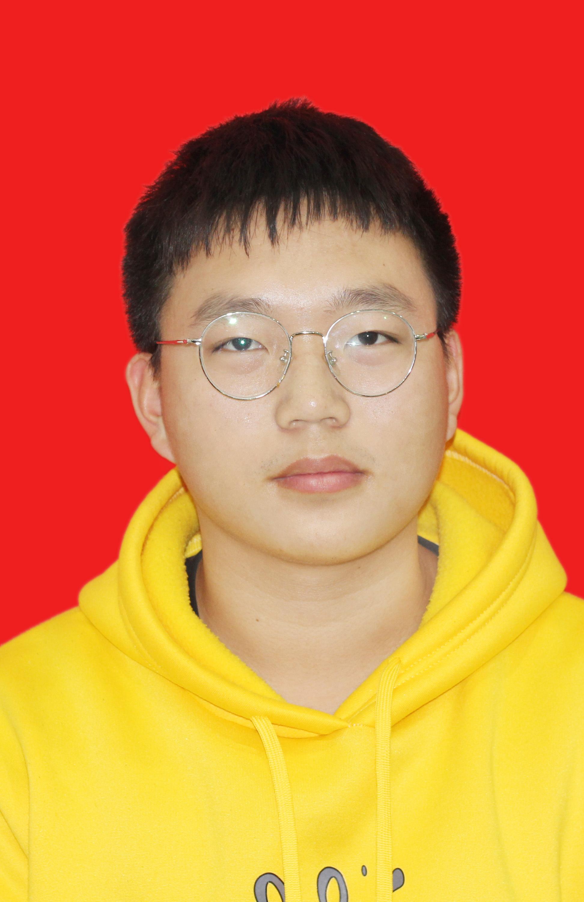 重庆家教杨教员