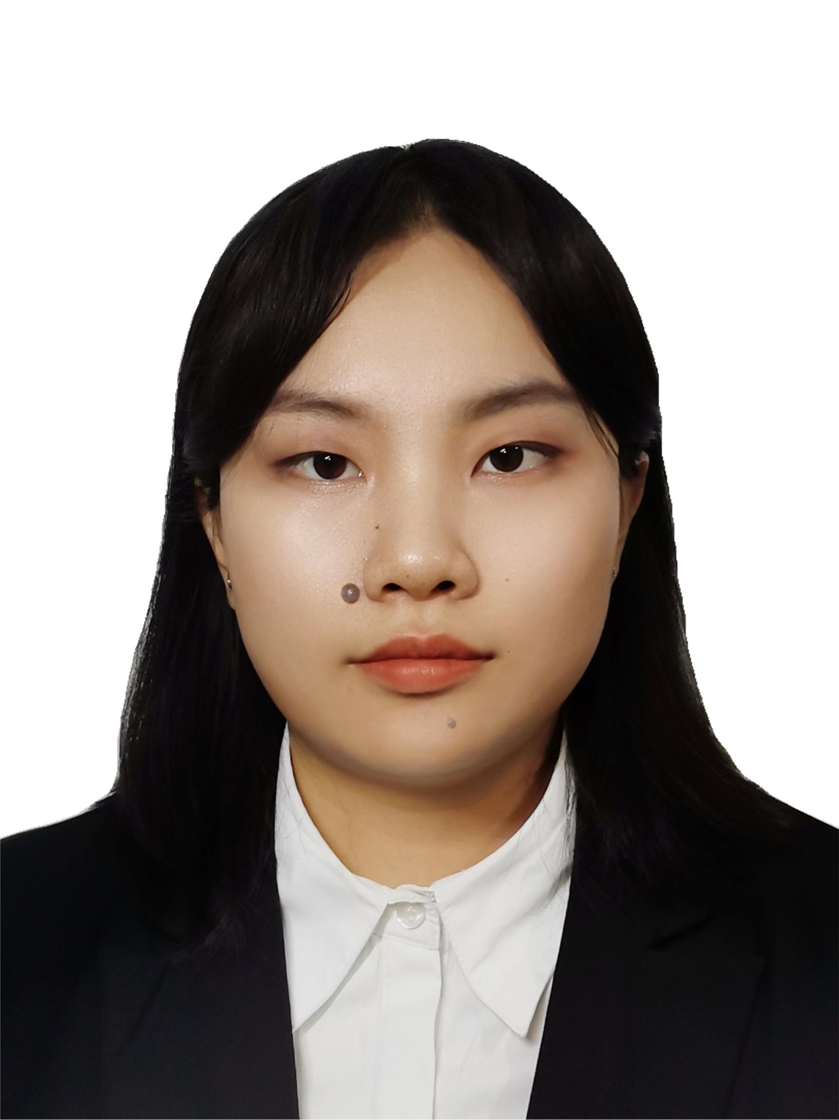 阿克苏家教刘教员
