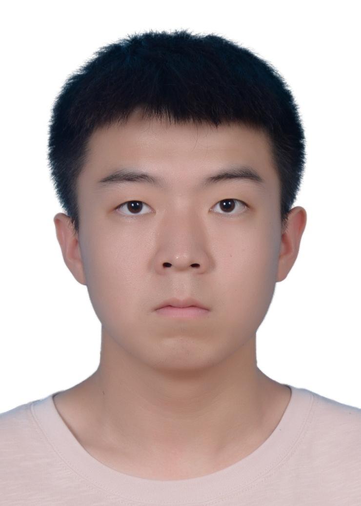 深圳家教胡教员