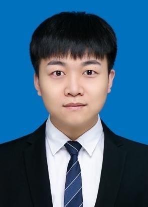 重庆家教郑教员