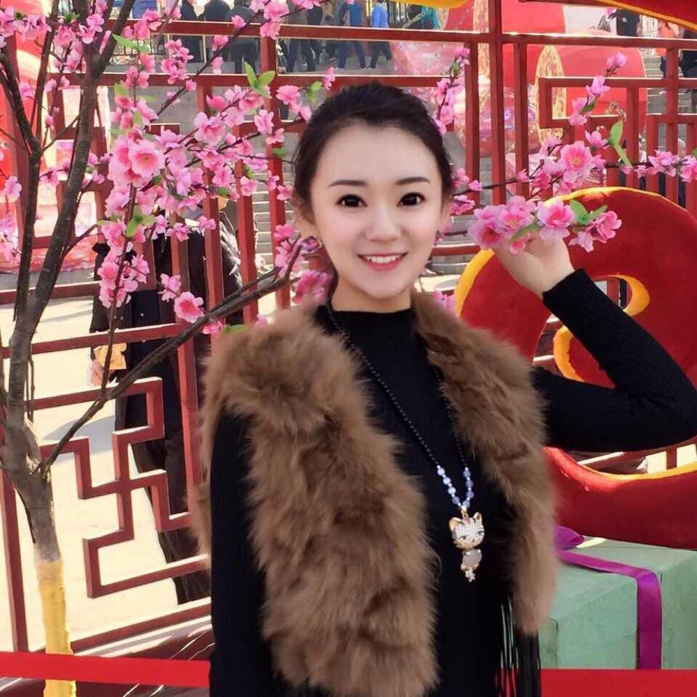 北京家教禹教员