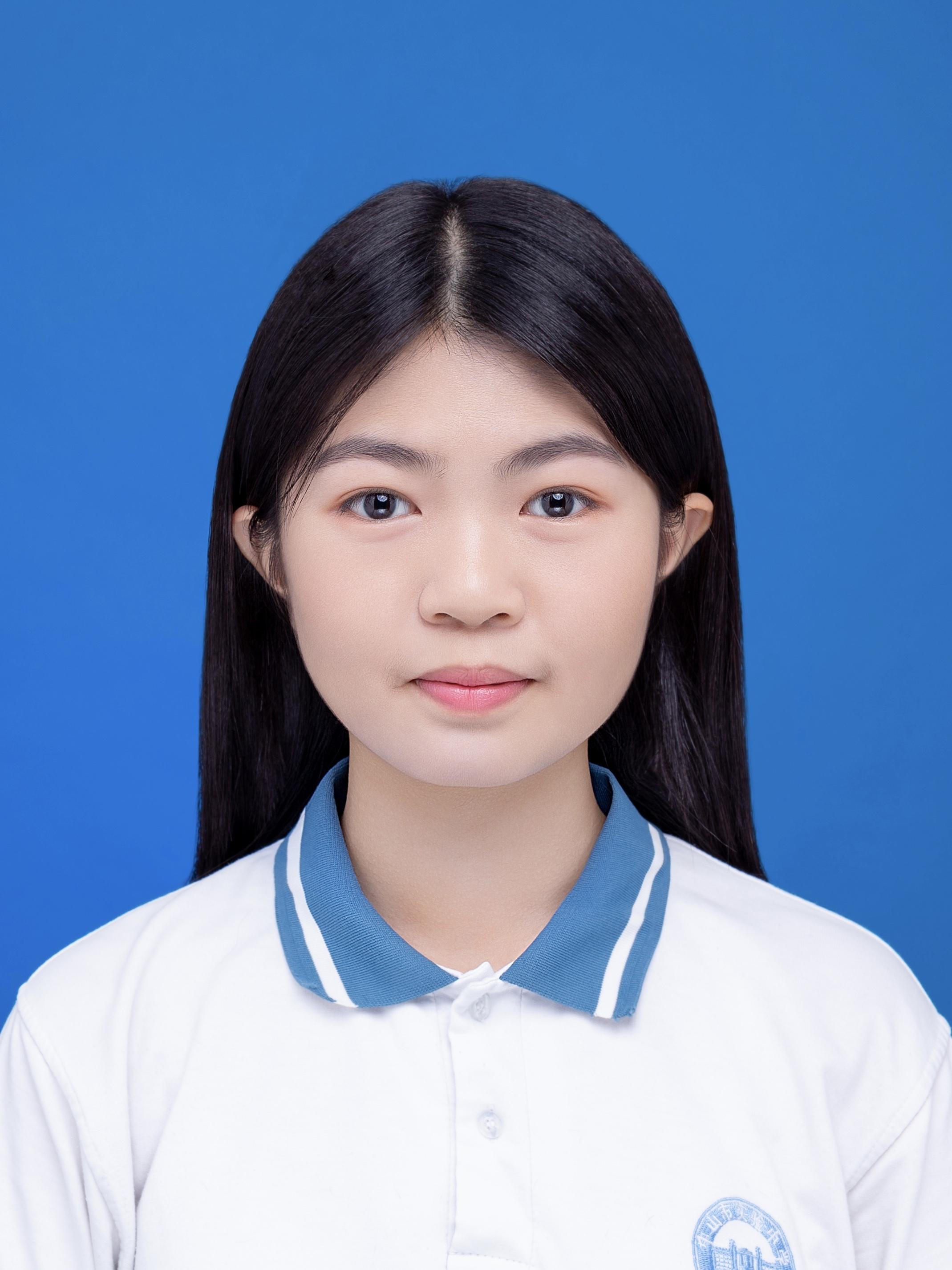 广州家教周教员