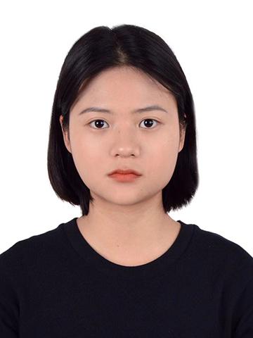 广州家教容教员