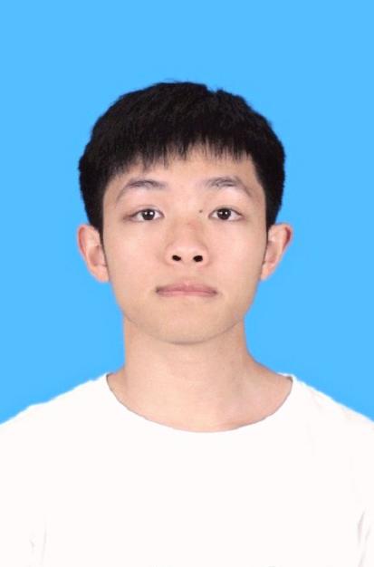 桂林家教文教员