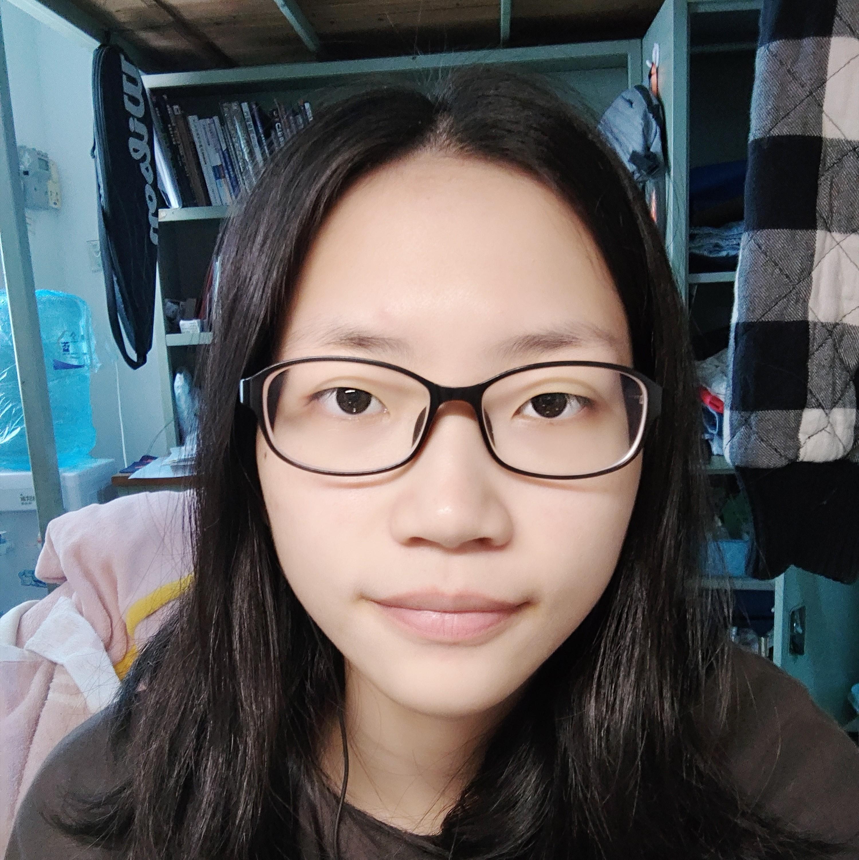 广州家教黄教员