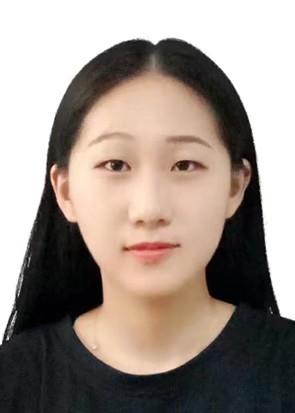 朝阳家教黄教员