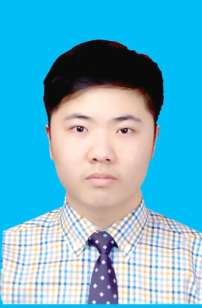 北京家教燕教员