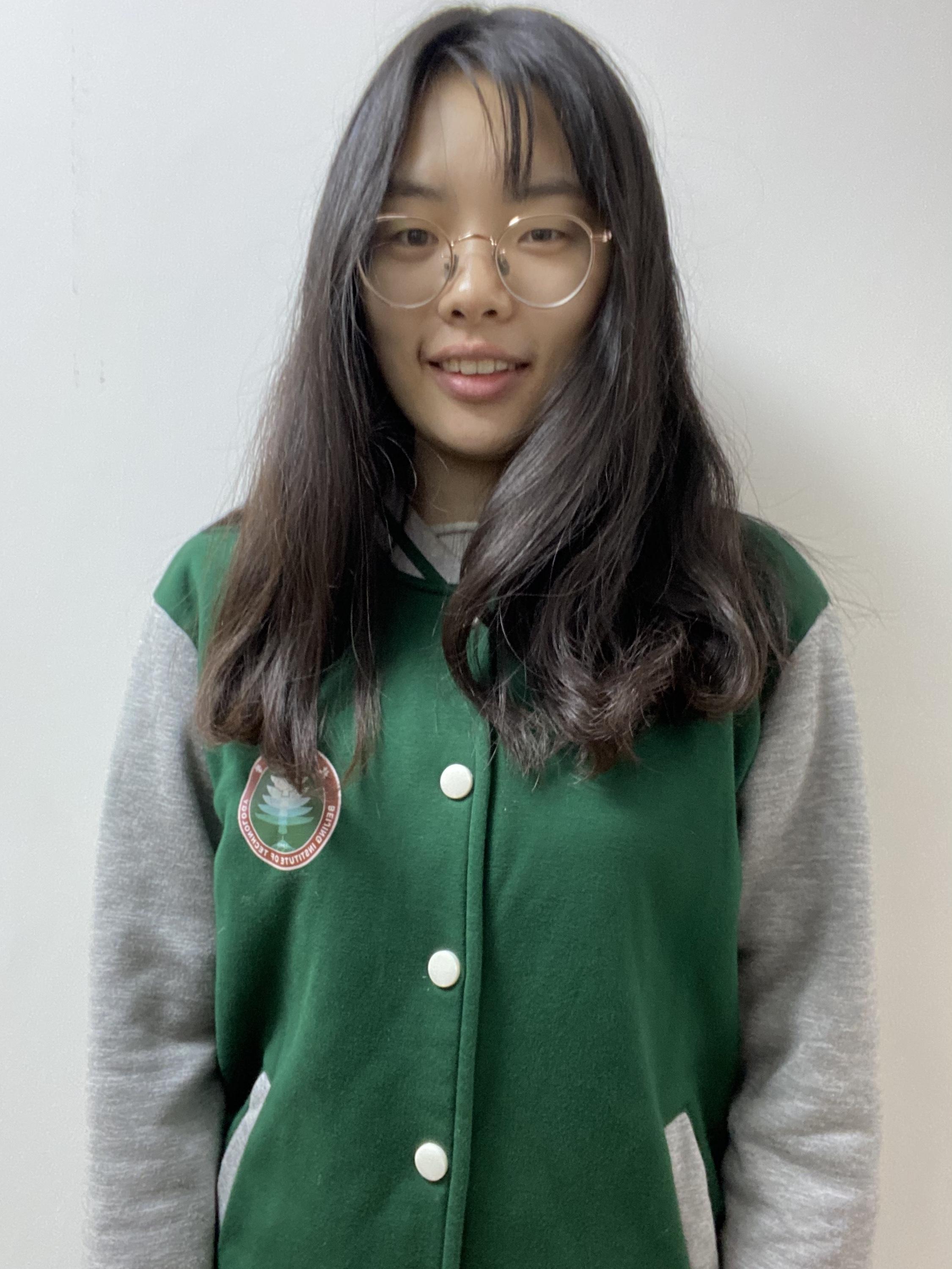 北京家教田教员