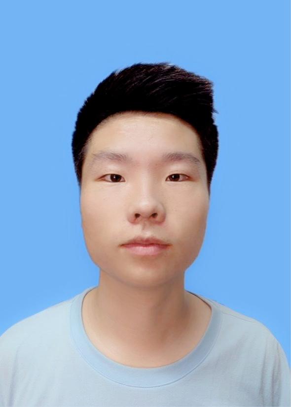 深圳家教贾教员