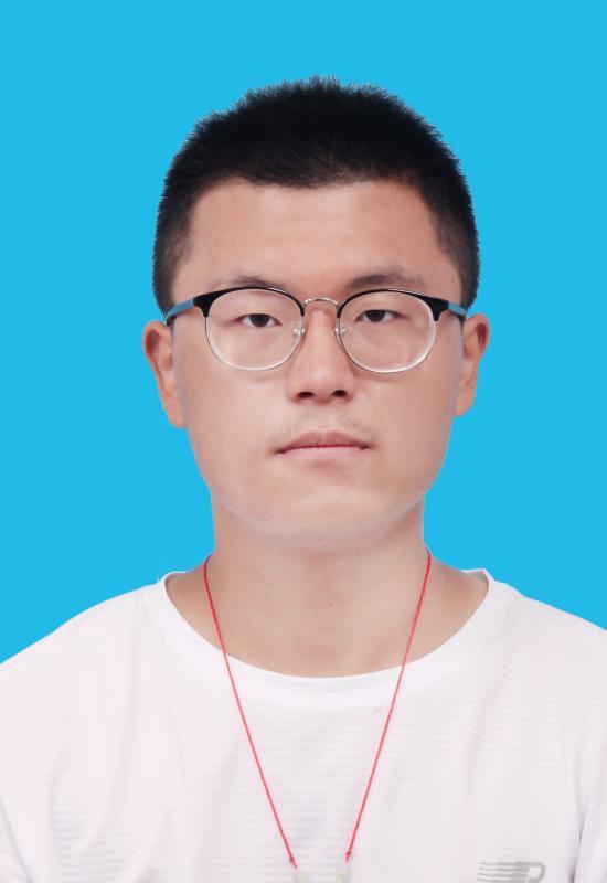 杭州家教黄教员