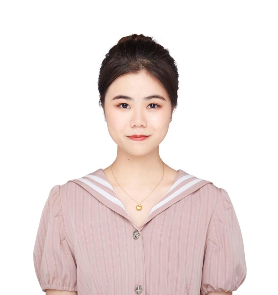 重庆家教苏教员