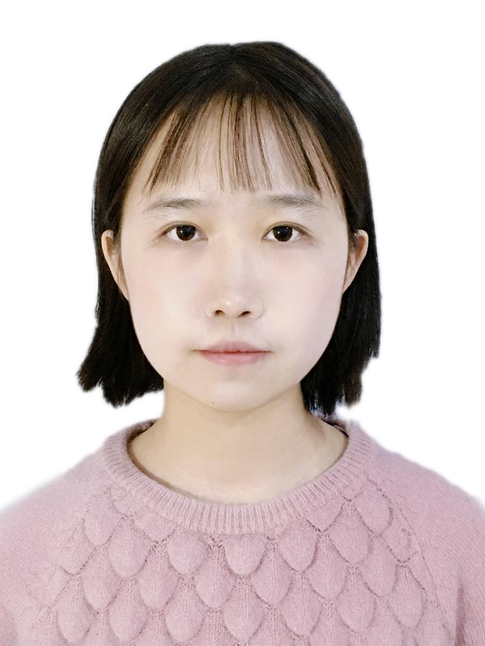 安阳家教赵教员