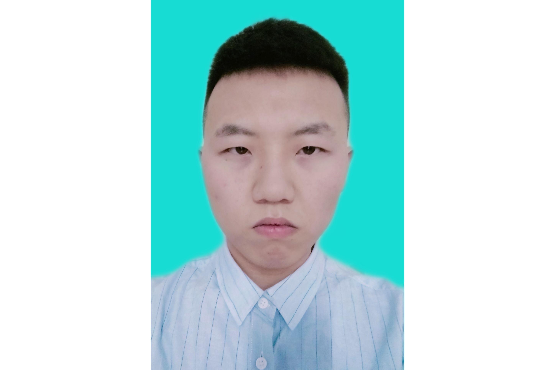汉滨家教冯教员