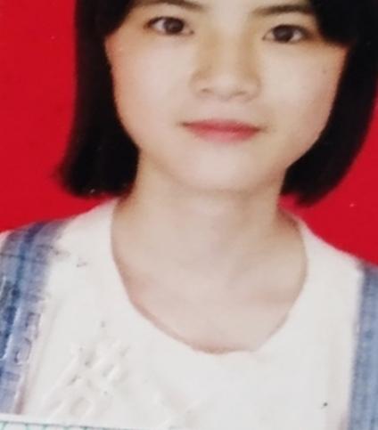 重庆家教米教员