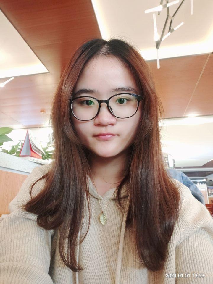 重庆家教叶教员