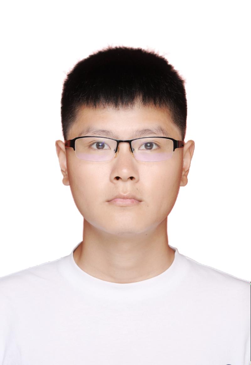 重庆家教邓教员
